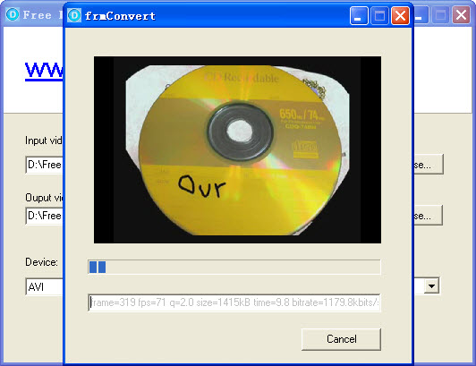 Mpg mpeg wmv softcore free